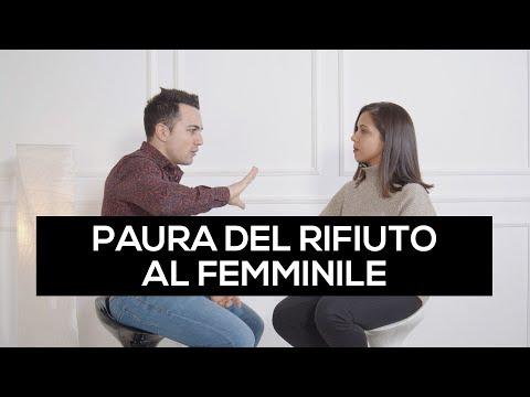 Il sesso film con una bella studentessa