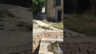 Video del alojamiento Las Juntas De Miller