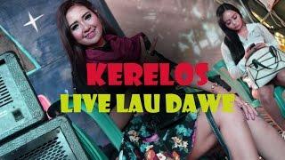 Telolet   Dhea Imut Kerelos Lau 2017