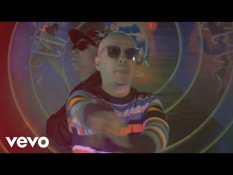 Dale Selecta - Saok ft. La Secta