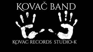 Kovač Band cd 2...Ave Maria