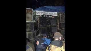 Obada Konstruktiwa - MixSet '01