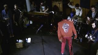 Charles Bradley - You Put the Flame On It - Live at Daytrotter - 5/6/2016