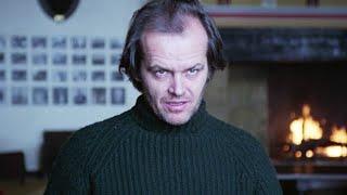 《閃靈》:智商超過200的天才導演拍的恐怖電影,40年來沒人敢說自己看懂了|哇薩比抓馬Wasabi Drama