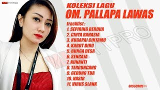 PALLAPA LAWAS Full Album Lagu Nostalgia    Kendangan Cak Met Koplo Banget   