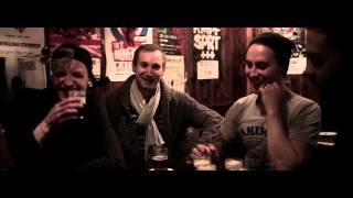 ROGERS   Stiller Wunsch (OFFICIAL VIDEO)