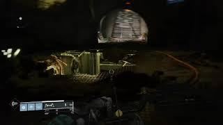 wolfship turbine destiny 2 - मुफ्त ऑनलाइन वीडियो