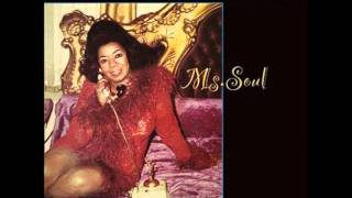 DAKOTA STATON / PLAY YOUR HANDS GIRLS(Ms.Soul 1974)