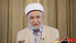 Kısa Video: Muhammed bin Mesleme Hz. Kimdir