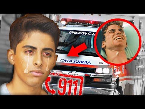 , title : 'Cameron Boyce Passing: Karan Brar's Emotional 911 Call