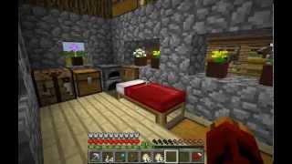 Minecraftcuavg-ep31-fermaautomatizatadegaini