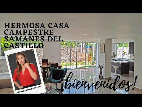 Fincas y Casas Campestres, Venta, Jamundí - $790.000.000