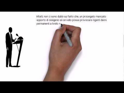 Sviluppare mano dopo la lussazione dellarticolazione del gomito