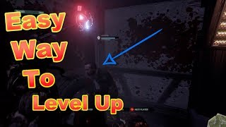Easiest Way to Level Up Glitch | Killing Floor 2 Hell on Earth