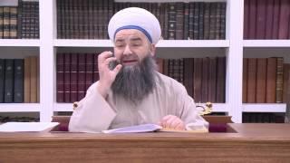 Dinin Zaruri Meselelerini İnkâr Eden Şiî de olsa Sünni de Olsa Kâfirdir!