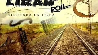 Liran Roll - Siguiendo La Linea (Disco Completo)