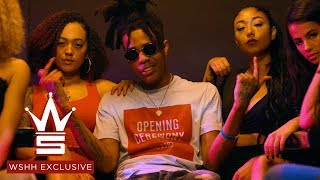 """Lightshow """"Park At 14th"""" (WSHH Exclusive - Official Music Video)"""
