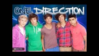 Dj NI.KO - One Direction Mix [1D]