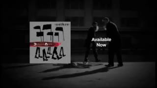 Depeche Mode - Spirit (Album-Teaser)
