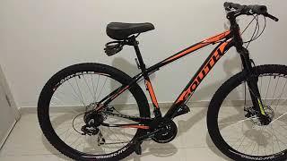 3729e064b tudo sobre bike aro 29 - Free video search site - Findclip