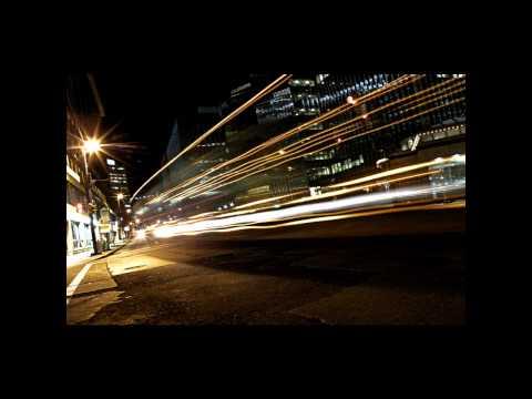 Neurotron - Where Are You (Original Mix) [HD]
