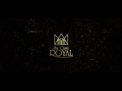 3D Tour of Etha SU Casa Royal
