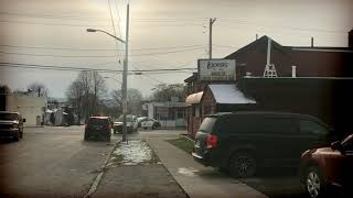 2 shot on Northside in Syracuse