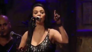 دنيا مسعود .. باقة من اجمل الاغانى .. Donia massoud .. hits songs تحميل MP3