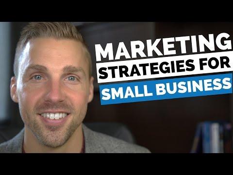 mp4 Marketing Business Keys, download Marketing Business Keys video klip Marketing Business Keys