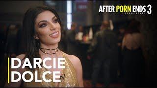 After Porn Ends 3 Trailer