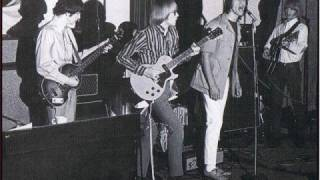 Chocolate Watchband - Medication