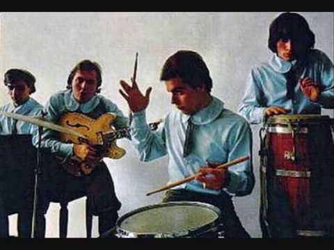 Good Lovin' (1966) (Song) by The Young Rascals