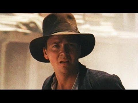 Trailer Young Indiana Jones Chronicles