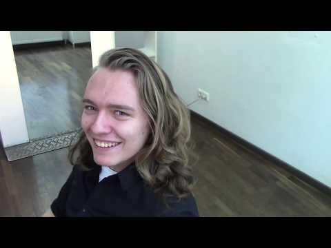 Dla gęstości przeszczepu włosów
