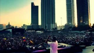 • Avicii - Freedom (Original Mix) •