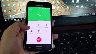 Unlock Samsung Galaxy Amp 2 Cricket J120AZ