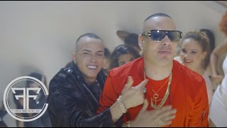Luz Verde - Sixto Rein feat. Jacob Forever (Video)