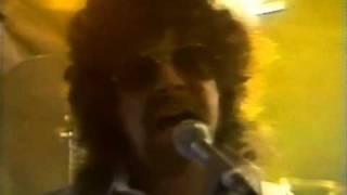 ELO-Tightrope.1976
