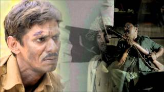 Kya Dilli Kya Lahore - Theatrical Trailer