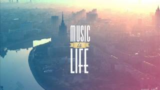 Stylo Libre Warrior (SLW) - Music is life (Con LIKJAN)