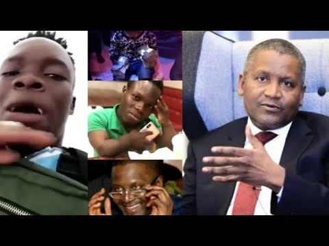 top-10-richest-sakawa-boys-in-ghana