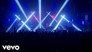 Foster the People, Foster The People - Houdini (VEVO Presents)