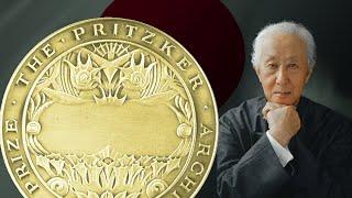 Arch Hoje: Arch Especial- Prêmio Pritzker 2019