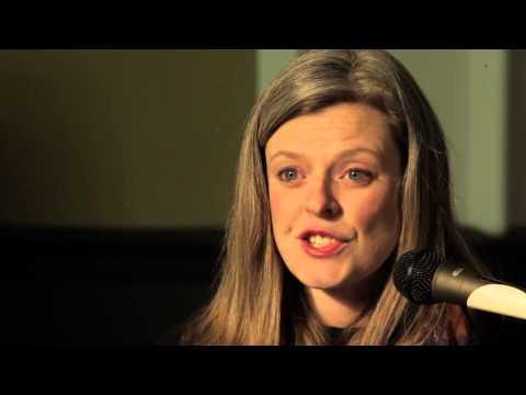 Vidéo de Siobhan Vivian
