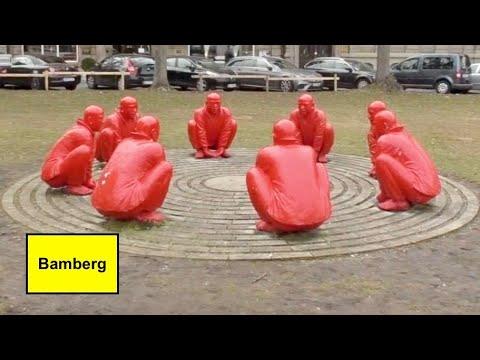 Bekanntschaften ahrensburg