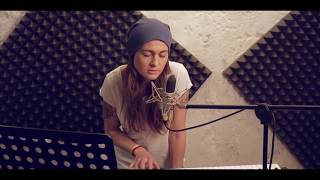 Deep Purple –  Lalena (Cover/Inspiration Rock with Irene Flaming)