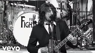 Foo Fighters - Dear Rosemary (Live)