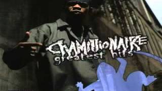 Chamillionaire Slim Thug Trae Do It For H-town Chopped and Screwed