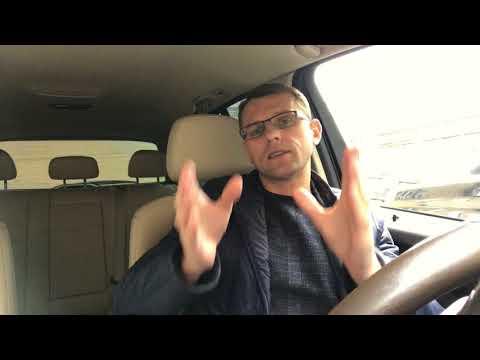 Как продать автомобиль быстро и выгодно: Лайфхак от Толи Питерского