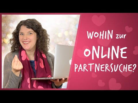Facebook single frauen